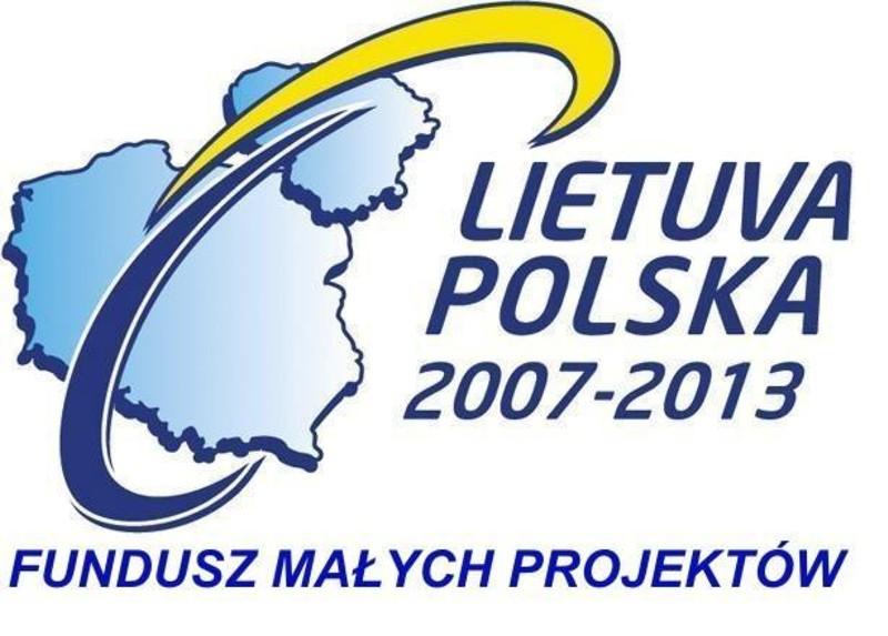 Obóz sportowy na Litwie