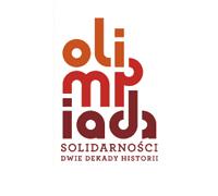 Olimpiada Solidarności